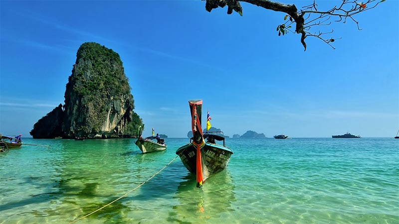 Ko-Lipe-tailandia