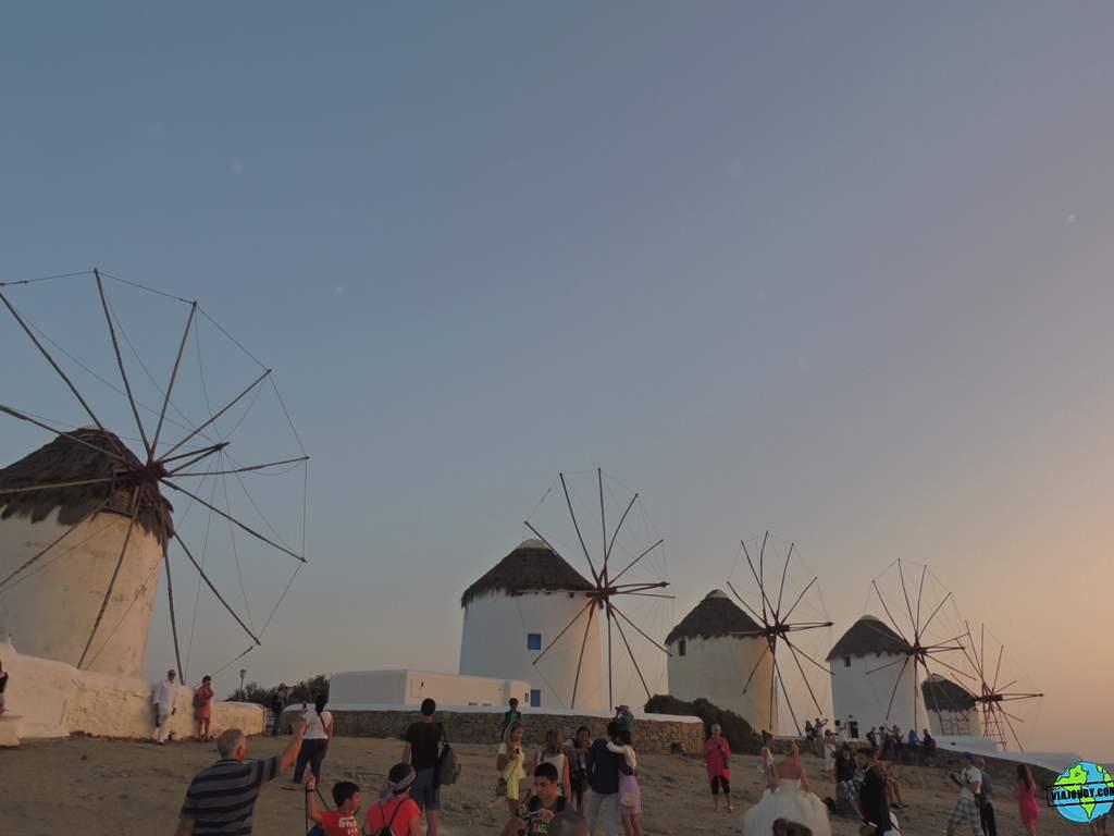 Visita-Mykonos-viajohoy7