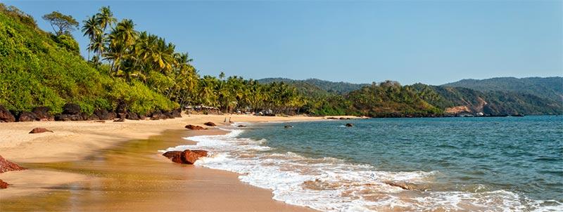 agonda-beach-india-3