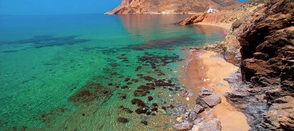 anafi-isla-griega