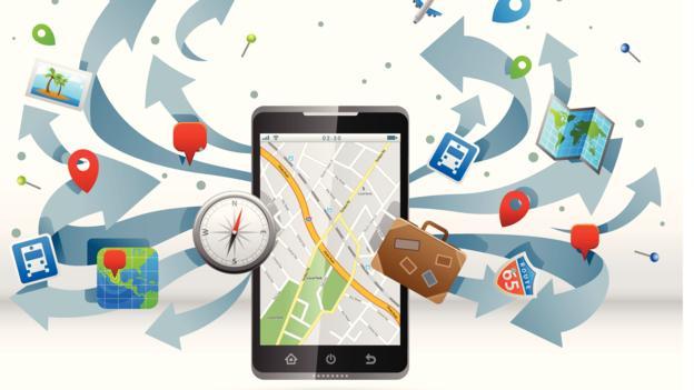 apps-turismo