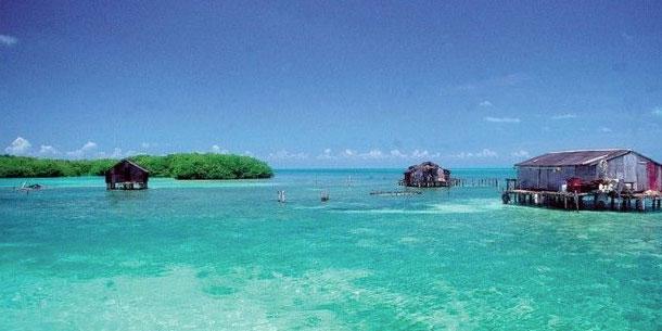 atolon-chinchorro-mexico