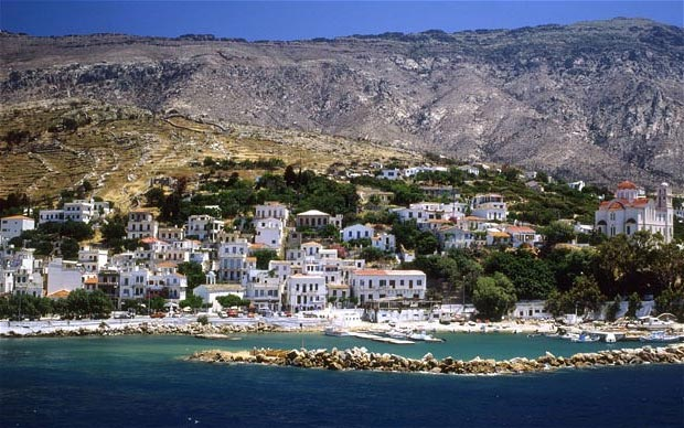 isla-ikaria-grecia