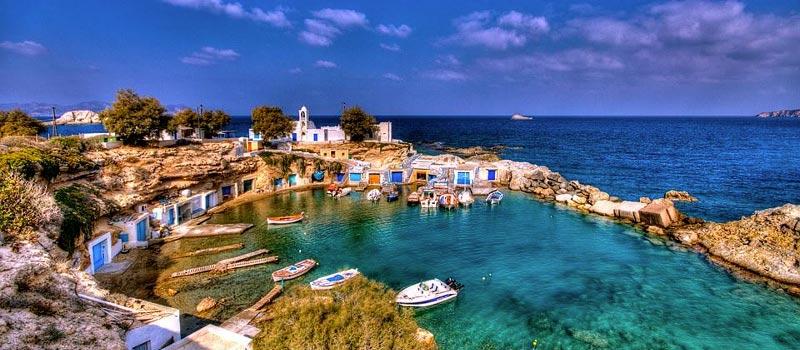 milos-isla-griega