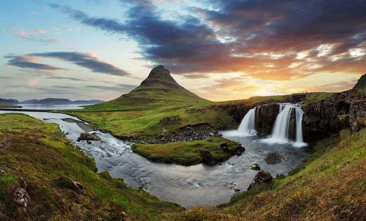 visita-islandia2