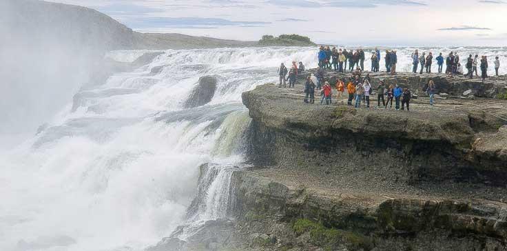 visita-islandia3