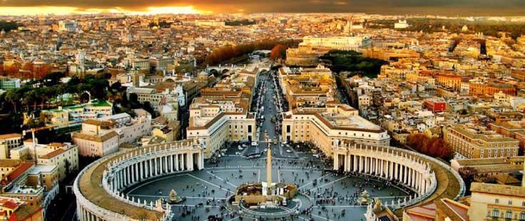 visita-roma6
