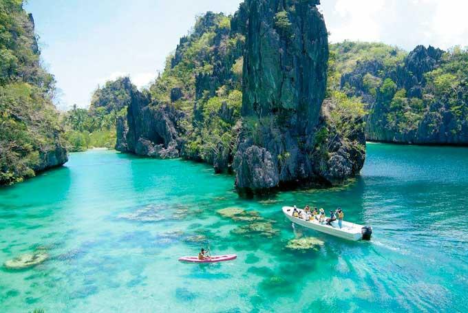 el-Nido-Palawan-filipinas