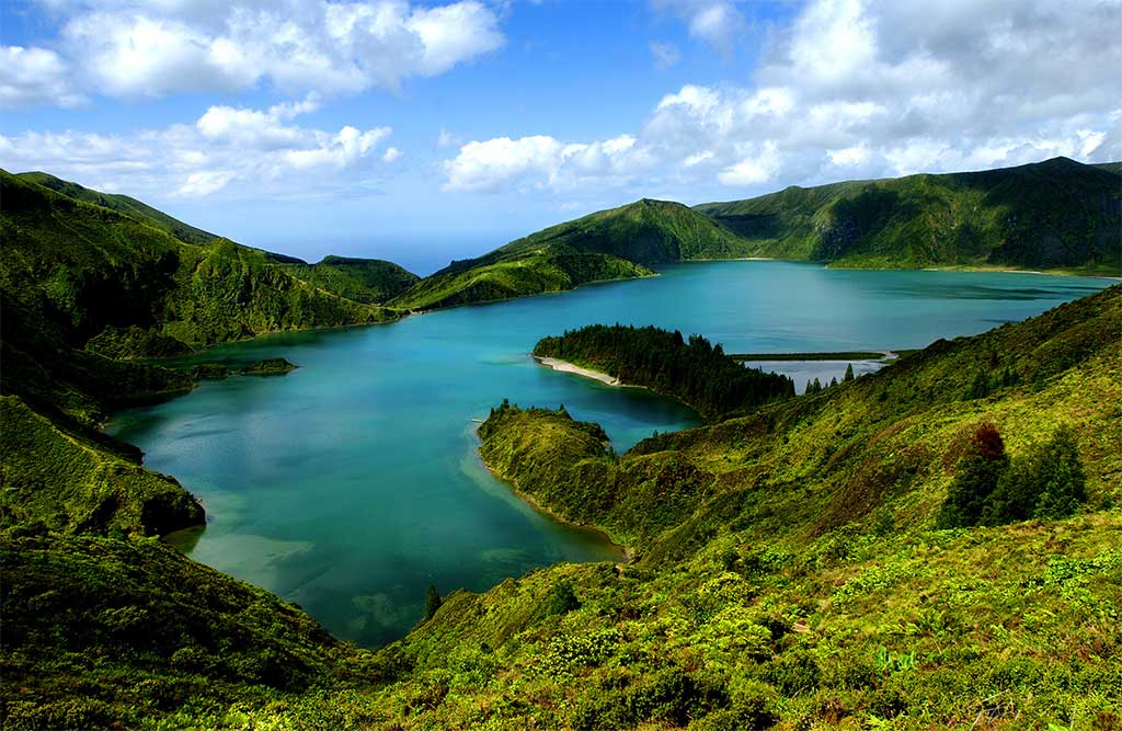 visita-islas-azores
