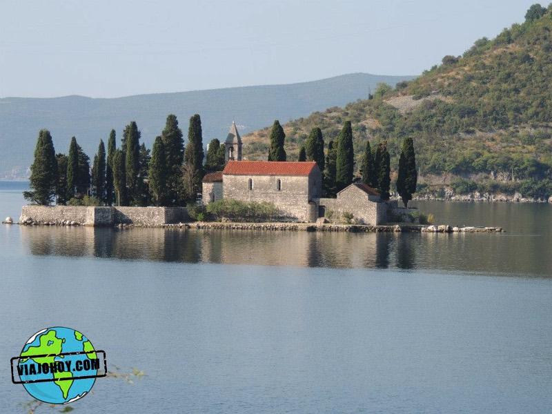 visita-montenegro-viajohoy15