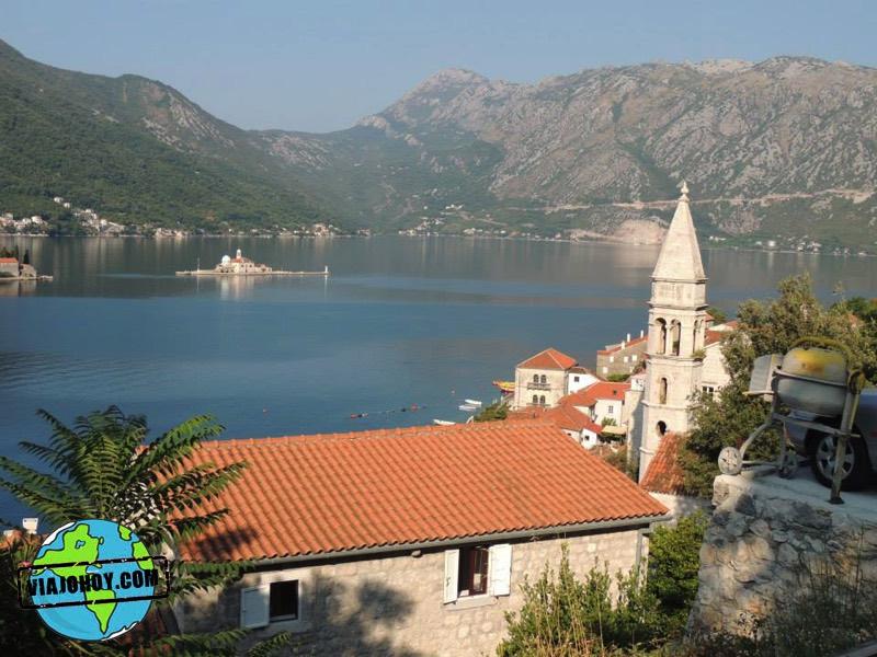 visita-montenegro-viajohoy22