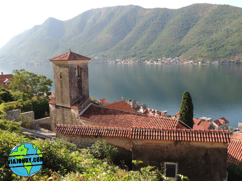 visita-montenegro-viajohoy23