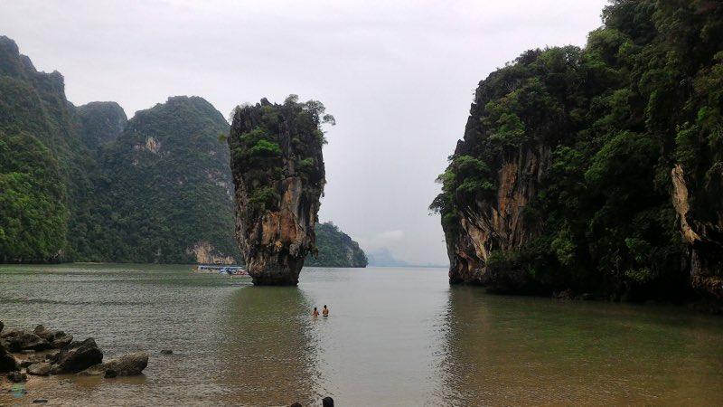 visita-tailandia-viajohoy2