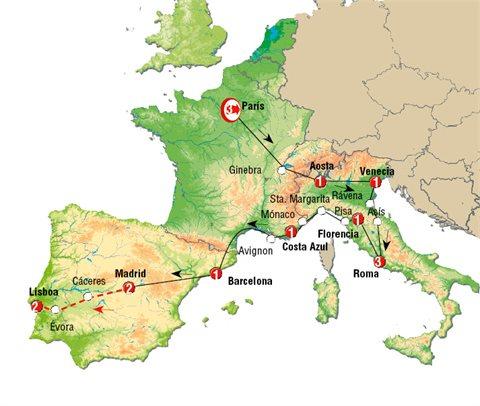 circuito-por-europa