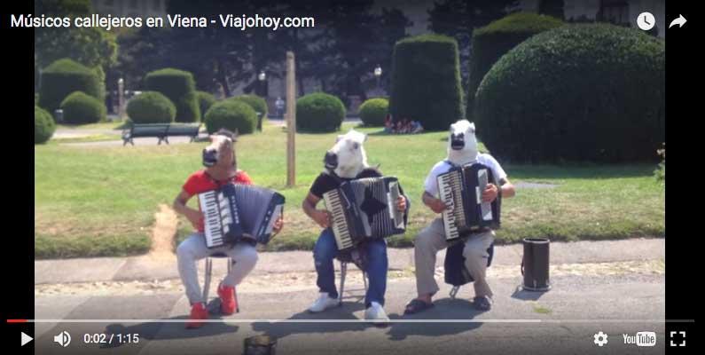 musicos-callejeros-viena