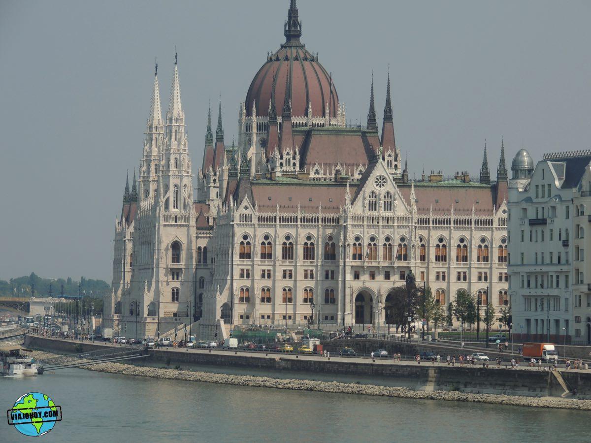 parlamento-budapest-viajohoy-4