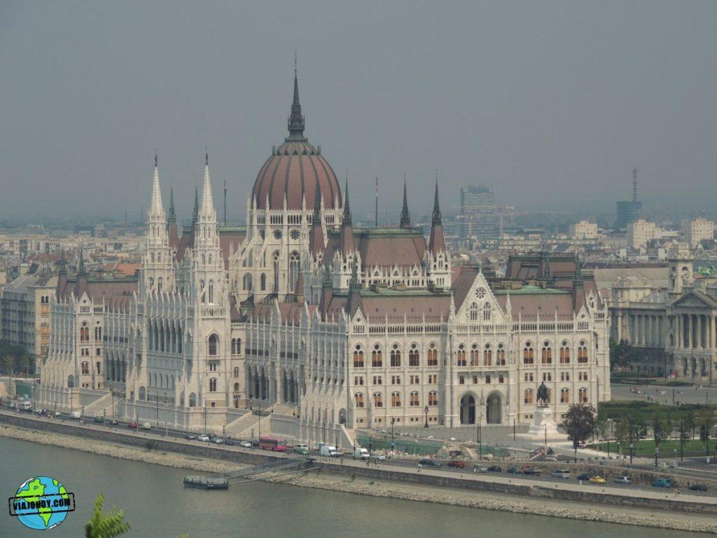 parlamento-budapest-viajohoy-6