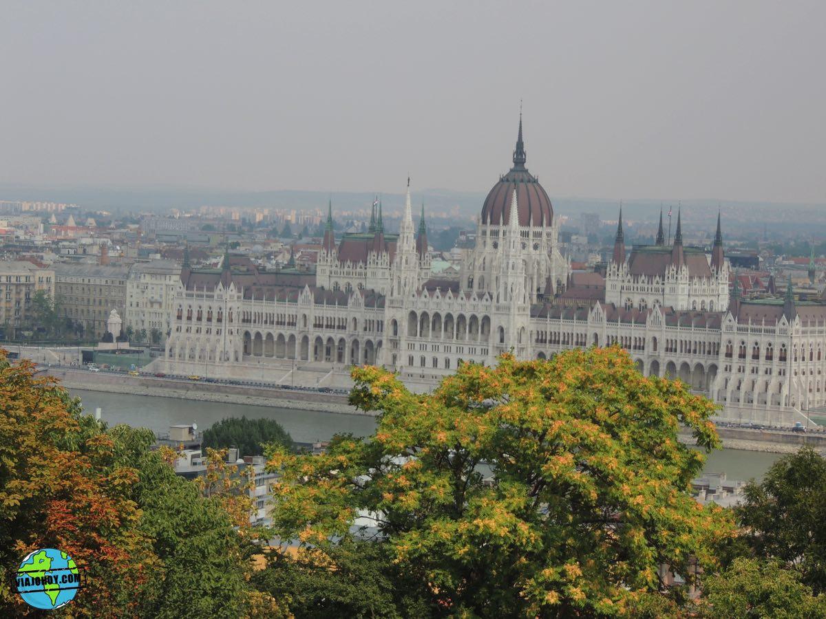 parlamento-budapest-viajohoy-8