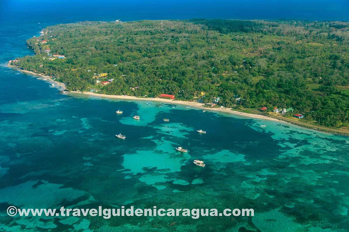 corn-island-nicaragua