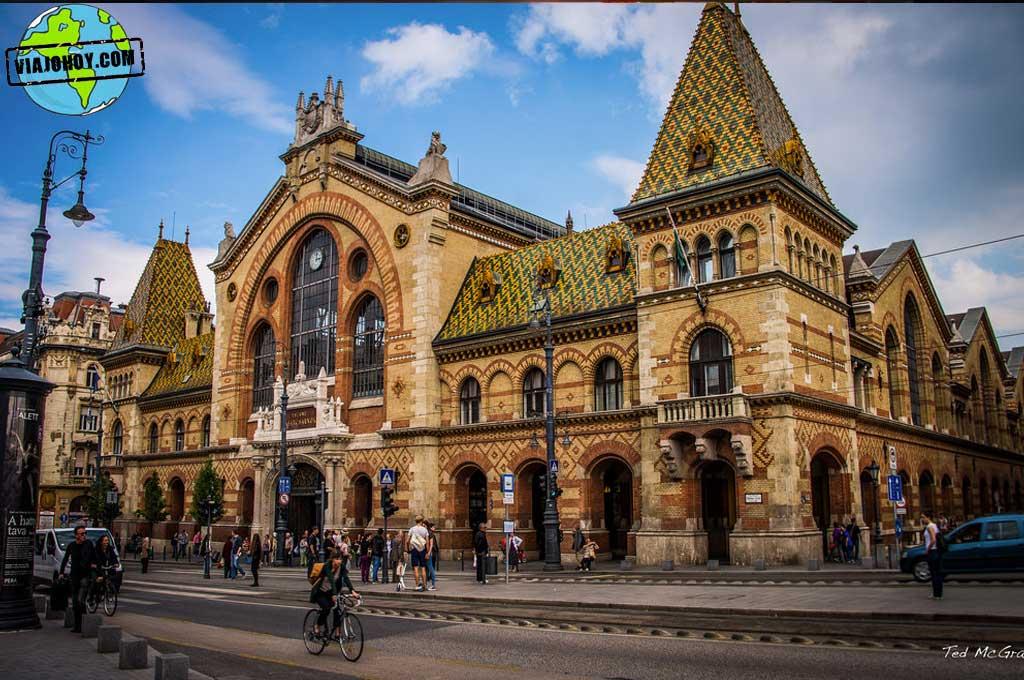 gran-mercado-central-budapest-viajohoy2