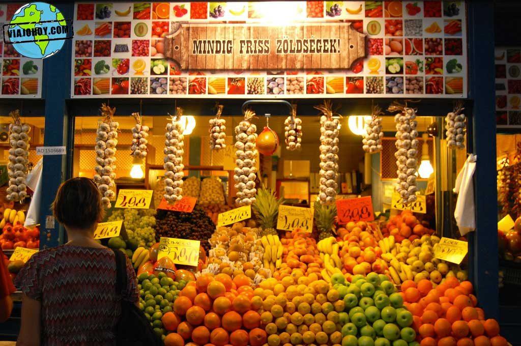 gran-mercado-central-budapest-viajohoy3