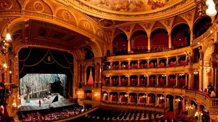 opera-nacional-budapest