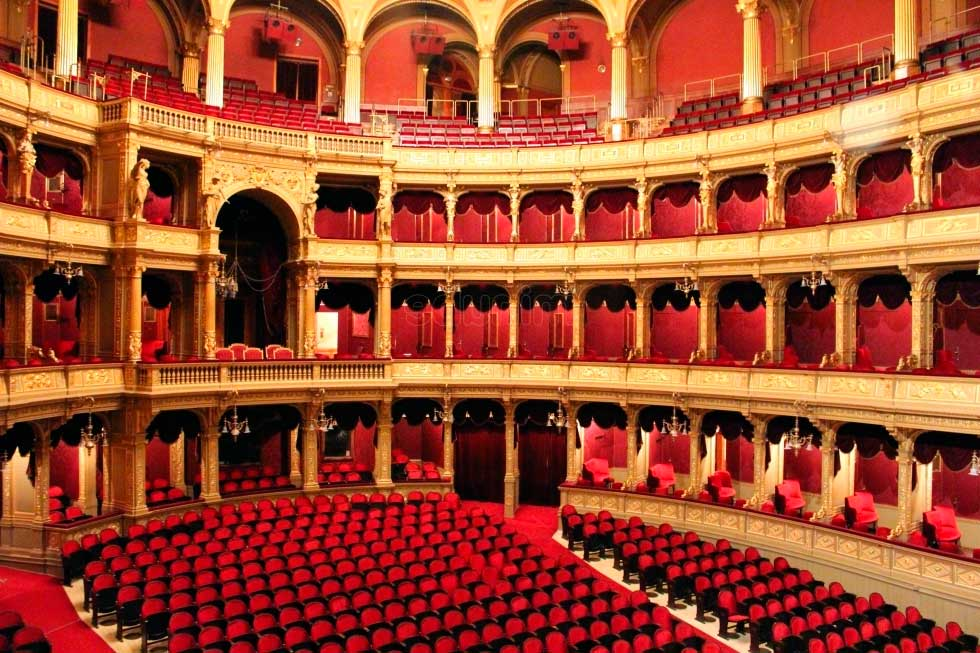 opera-nacional-budapest3