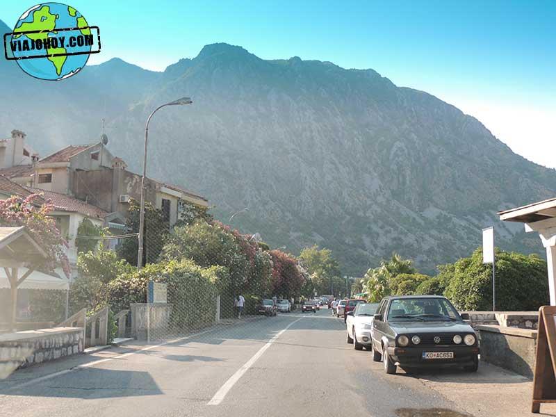 tramo-de-camino-montenegro2