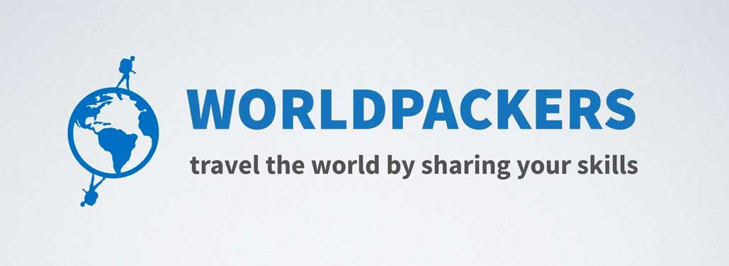 Worldpackers-portada