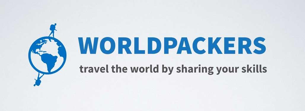 Worldpackers-portada