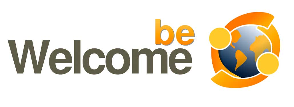 be-wellcome