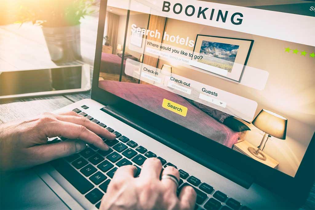 booking-chollos-web