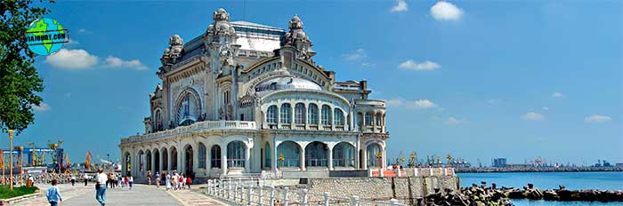 ciudad-puerto-constanta-rumania