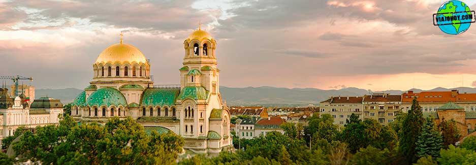 disfruta-bulgaria