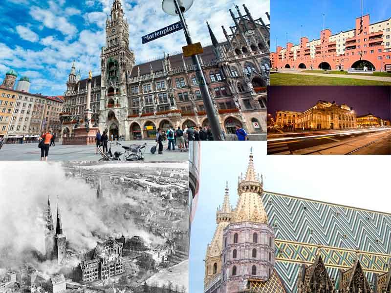 Historia-viena-turistas