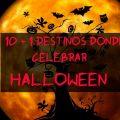 destinos-halloween