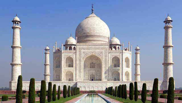 viaje-a-india